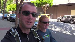59 - Julia Delivery Part 2: Exploring San Francisco