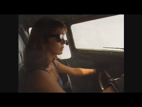 Douglas DC3 Dakota, 1985 BBC documentary.