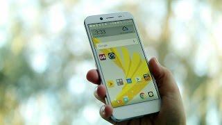 HTC Bolt Review: HTC design and Sprint's LTE Plus | Pocketnow