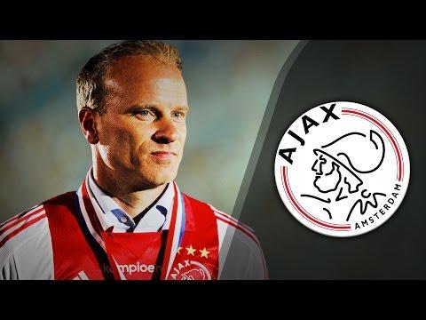 Top 10 Ajax Academy Graduates