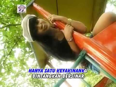 Dewi Rosalinda - Bintang Kehidupan (Official Music Video)