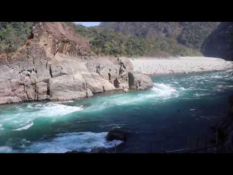 Parasuram Kund –a fascinating destination in Arunachal Pradesh where nature meets mythology