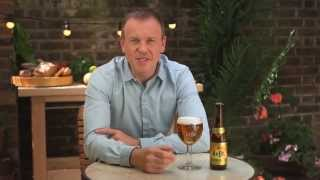 Let There Be Beer, Beer of the Week: Leffe Blonde