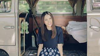 12345 I LOVE YOU - Arysa SoundCream「Official MV」
