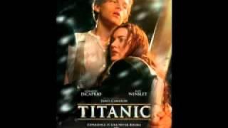 titanic 2012  compilation voice sissel voix de sissel