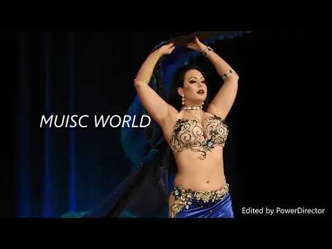 belly-dance-music-arabic-♬-arabİc---belly-dance---musİc-mezdeke-🎵🎶