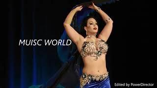 Belly Dance Music Arabic ♬ ARABİC - BELLY DANCE - MUSİC MEZDEKE 🎵🎶
