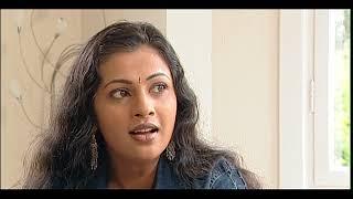 Nathalia Teledrama - Episode 16 - Rupavahini Thumbnail