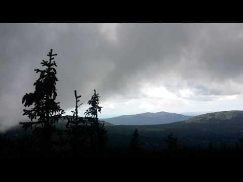 Россия 1: Премьера фильма «Везучий случай» в СИНЕМА ПАРК Уфа