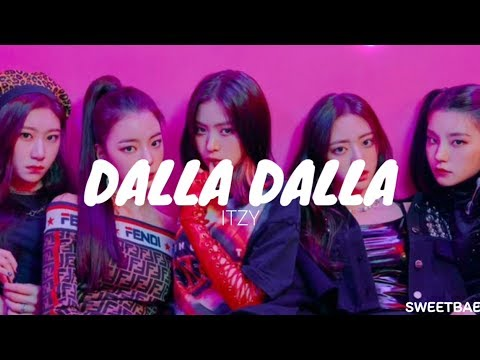 KPOP RANDOM DANCE CHALLENGE 2019/NO COUNTDOWN sweetbae