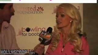 One on One with Holly Madison.mp4