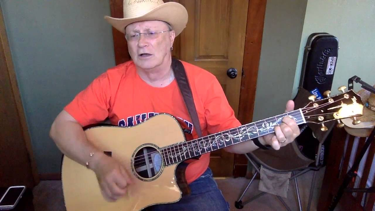 2009 corvette song george jones vocal acoustic guitar cover 2009 corvette song george jones vocal acoustic guitar cover chords hexwebz Image collections