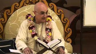 Чайтанья Чаритамрита Ади 5.72 - Прабхупада прабху