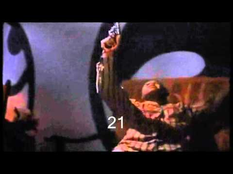 Download True Vengeance (1997) Daniel Bernhardt KillCount REDUX