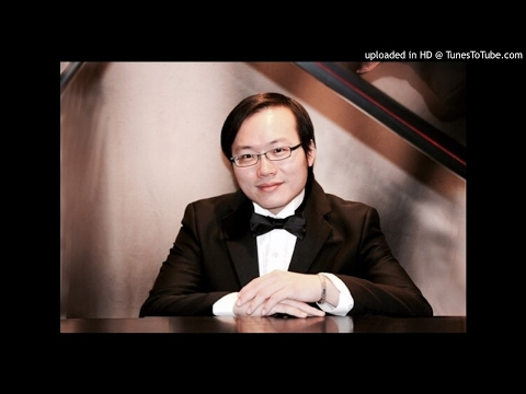 CONCERT PIANIST DIYI TANG LIVE AT THE UNION CLUB IN NYC PART I
