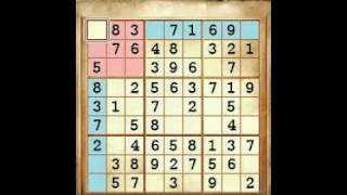 Platinum Sudoku 2 ( www.fly-e135.ru )