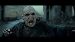 Alle 7 Horkruxe und wie sie zerstört wurden + Filmausschnitte [Ger] | Harry Potter
