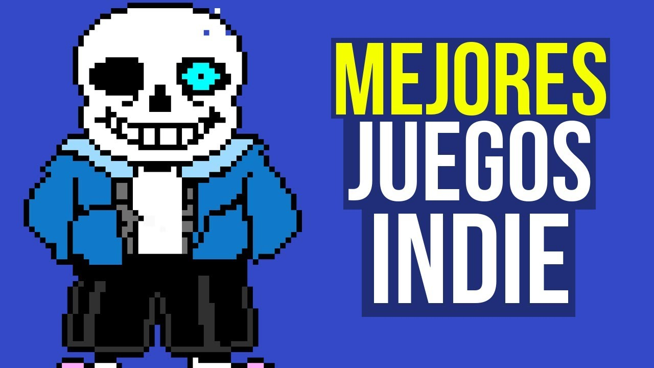 Top 10 Juegos Indie Para Ps4 2018 Youtube