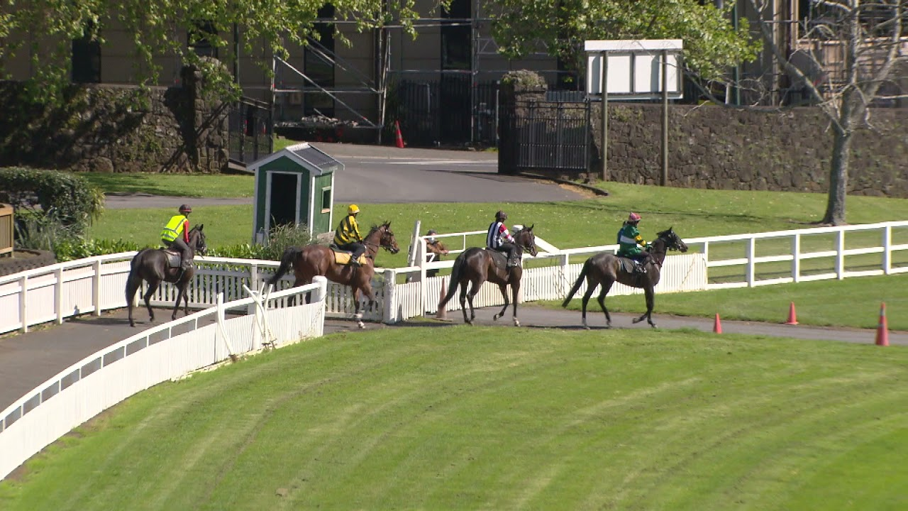 Jumpout Heats and Results | Thursday 14 October
