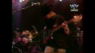 Jamiroquai Travelling Without Moving Live Phoenix 1997 HD 60fps