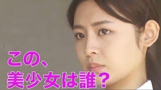 古畑星夏が演じる、ドラマとCM特集 NHK連続テレビ小説「半分、青い。」...