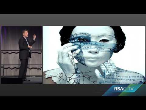 The Future of Privacy