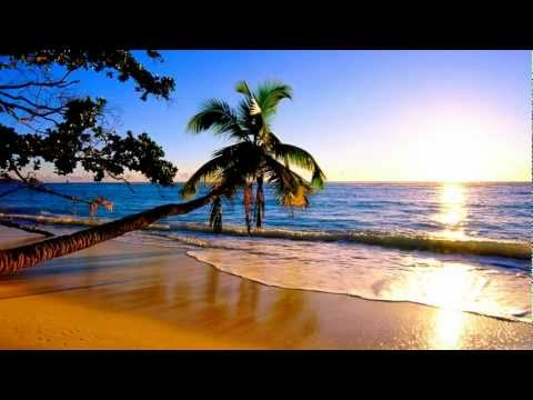 Sunlounger - Another Day On The Terrace (Chill Mix) |HD|