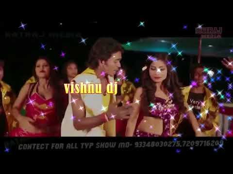 bhojpuri song 2017 www.Bhojpuri song.com
