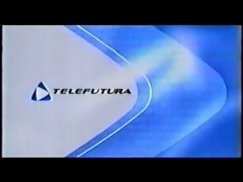 Baixar Telefutra Download Telefutra Dl Músicas