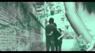 Photo   Amar Arshi   Brand New Punjabi Song 2012   King of Folk October 2012   YouTube