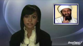 News Update: American Osama Bin Laden Hunter Arrested in Pakistan