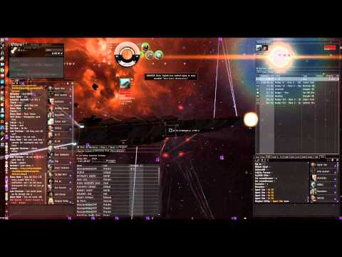 Hulkageddon V - 1st Orca