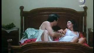 Repeat youtube video نهله سلامه بقميص النوم مع نور الشريف.mpg