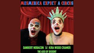 Expect a Circus
