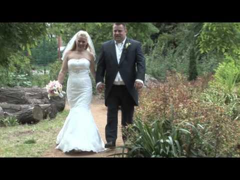 mark-&-georgina-south-london-wedding-video-abbey-weddings