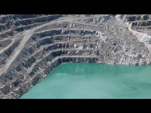 once-the-largest-asbestos-mine-in-the-world---canada---open-pit