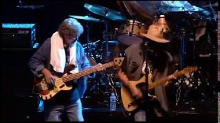 Neil Young - Mellow My Mind