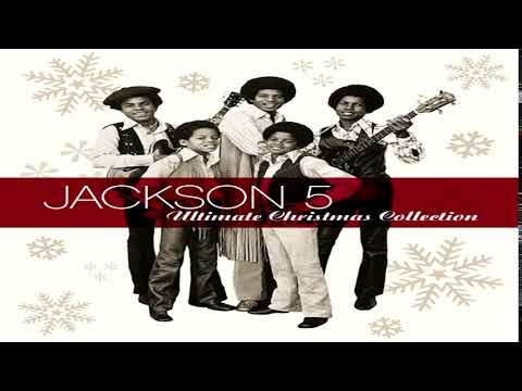Jackson 5 - Season's Greetings From Tito Jackson mp3