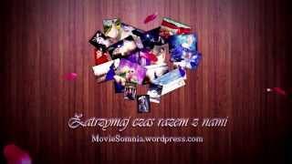 Zdjęcia w sercu - Movie Somnia Film Marzeń