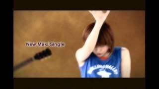 aikoが2001年5月30日に発売した8th single「ロージー」のCM。