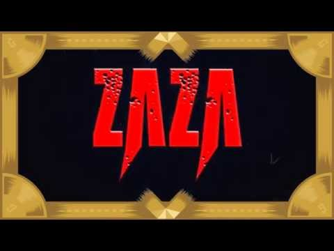Garmiani - Zaza | Dim Mak Records