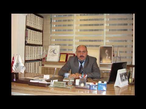 Mehmet Nuri Parmaksız Hicran Saati Şiiri