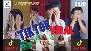 Download Mp3 Kompilasi Tiktok Viral Terbaru 2020 !!!