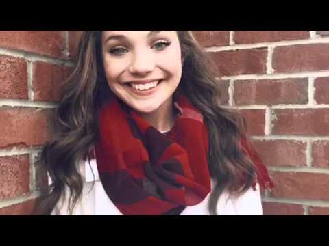 Maddie Ziegler And Mattyb Pictures Youtube