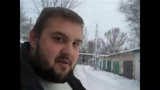 Подарок каналу IMHO VIDEO
