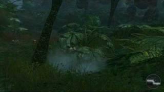 Avatar: The Game - First Trailer [HD] - Ciudad de Juegos