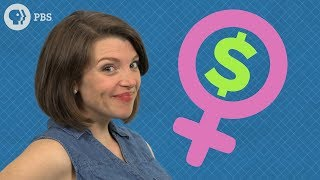 Are Women Better With Money?