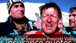 Create A Car Insurance Prescott Valley Az You Can Be Proud Of