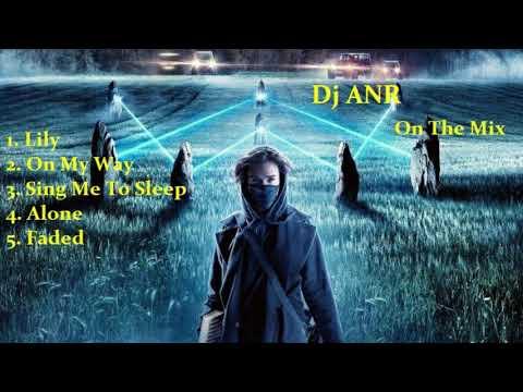 dj-alan-walker-lily-vs-on-my-way-funkot-2019