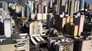 Os 10 estados brasileiros com menos pobres   (IBGE 2013)